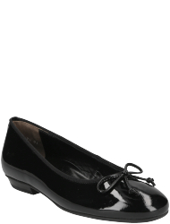 Paul Green womens-shoes 3102-315