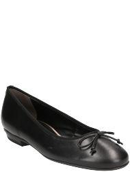 Paul Green womens-shoes 3102-115