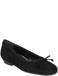 Paul Green womens-shoes 3102-416