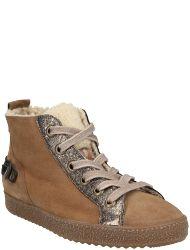 Paul Green womens-shoes 4457-048