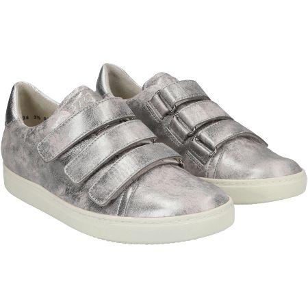 Paul Green 4488-039 - Silber - pair