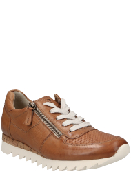 Paul Green damenschuhe 4485-076
