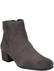 Paul Green womens-shoes 9160-021