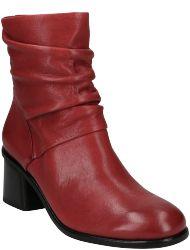 Paul Green womens-shoes 9228-011