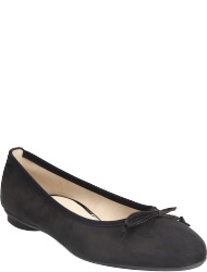 Paul Green womens-shoes 2398-022