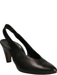 Paul Green womens-shoes 7140-002