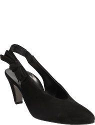 Paul Green womens-shoes 7133-002