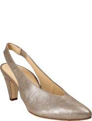 Paul Green womens-shoes 7140-042