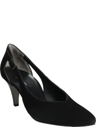 3beaf2d0268743 Pumps - Sale im Paul Green Shop kaufen