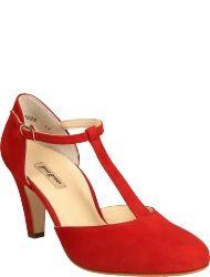 Paul Green womens-shoes 2931-433