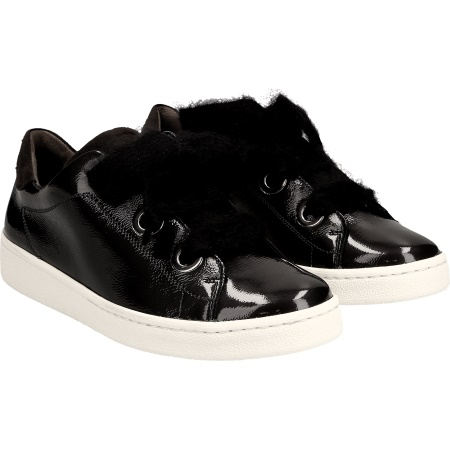 Paul Green 4539-253 - Grau - pair