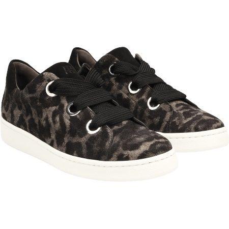 Paul Green 4682-003 - Gepard - pair