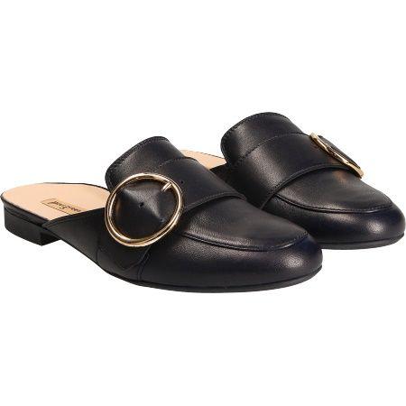 Sandals in blue 7231 002 Buy in Paul Green Online Shop