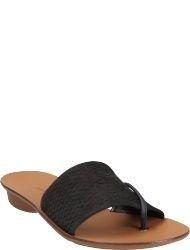 Sandaletten Im Kaufen Green Shop In Blau Paul 8Pn0wOk