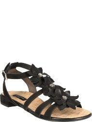 Shop Sandaletten Metallic Im Paul Green In Kaufen E9DIeWY2bH