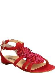 f57db4d81662b1 Sandaletten - Sale im Paul Green Shop kaufen