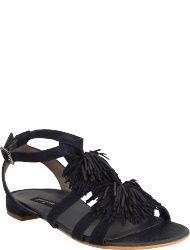 Paul Green womens-shoes 7240-002