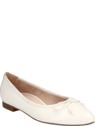 Paul Green womens-shoes 2480-004
