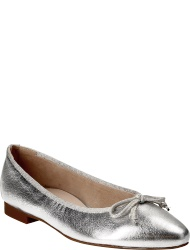 finest selection 3df61 a44cc Ballerinas - Sale buy in Paul Green shop