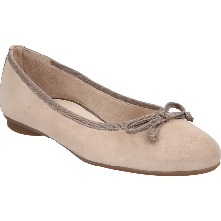 Paul Green Damenschuhe Paul Green Damenschuhe Ballerina 2598-154 2598-154