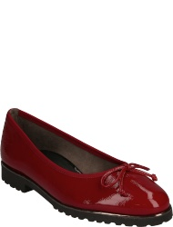 Paul Green womens-shoes 2498-033