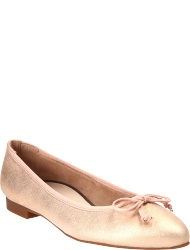 Paul Green womens-shoes 2480-034