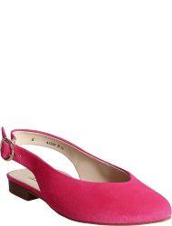 Paul Green womens-shoes 7461-004