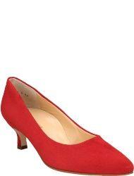 Paul Green womens-shoes 3774-004