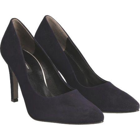 Paul Green 3591-036 - Blau - pair