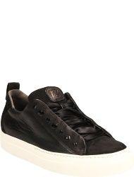 10b56e970b4167 Sneaker im Paul Green Shop kaufen