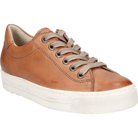 Paul Green Damenschuhe Paul Green Damenschuhe Sneaker 4841-004 4841-004