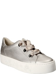 release date vast selection utterly stylish Damenschuhe in metallic im Paul Green Shop kaufen