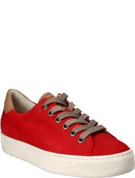 528fee02bdbe Paul Green Damenschuhe 4741-014. Sneaker