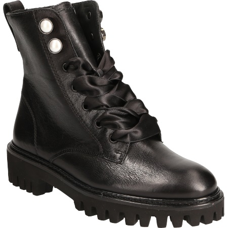 Paul Green Damenschuhe Paul Green Damenschuhe Boots 9357-003 9357-003