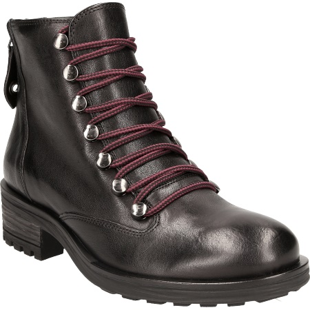 Paul Green Damenschuhe Paul Green Damenschuhe Boots 9347-023 9347-023