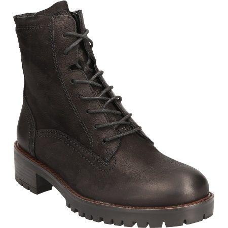 Paul Green Damenschuhe Paul Green Damenschuhe Boots 9350-033 9350-033