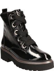 finest selection b78c7 52263 Boots im Paul Green Shop kaufen