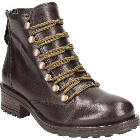 Paul Green Damenschuhe Paul Green Damenschuhe Boots 9347-013 9347-013