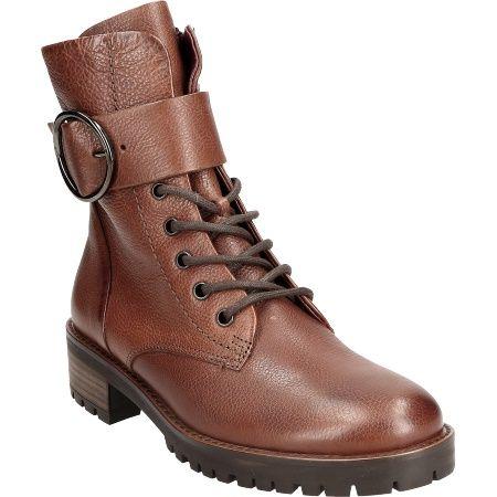 Paul Green Damenschuhe Paul Green Damenschuhe Boots 9398-033 9398-033