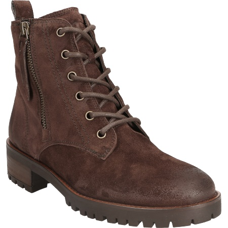 Paul Green Damenschuhe Paul Green Damenschuhe Boots 9504-013 9504-013