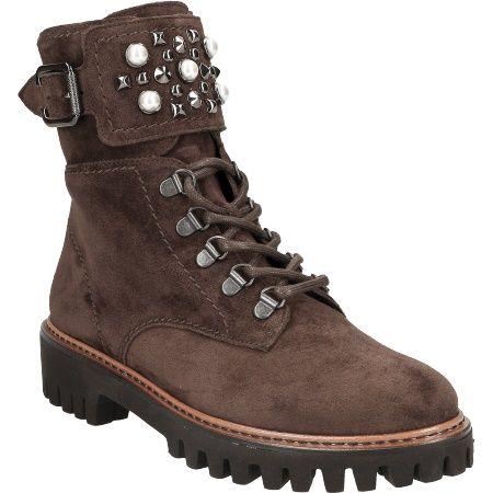 Paul Green Damenschuhe Paul Green Damenschuhe Boots 9494-003 9494-003