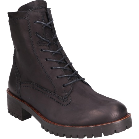 Paul Green Damenschuhe Paul Green Damenschuhe Boots 9350-013 9350-013