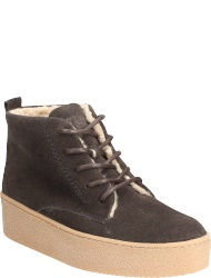 Paul Green womens-shoes 4671-023
