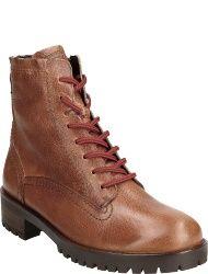 8c62cf647b8917 Boots im Paul Green Shop kaufen