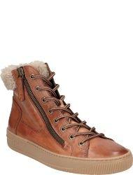 Ankle Boots in black 9398 003 Buy in Paul Green Online Shop