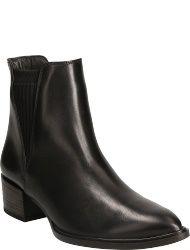 Paul Green womens-shoes 9333-003