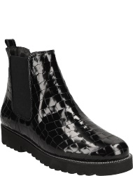 new styles dea6b 085ae Stiefeletten im Paul Green Shop kaufen