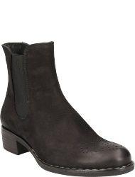Paul Green womens-shoes 9218-003