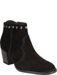 Paul Green womens-shoes 9329-023