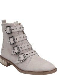 Paul Green womens-shoes 9396-054